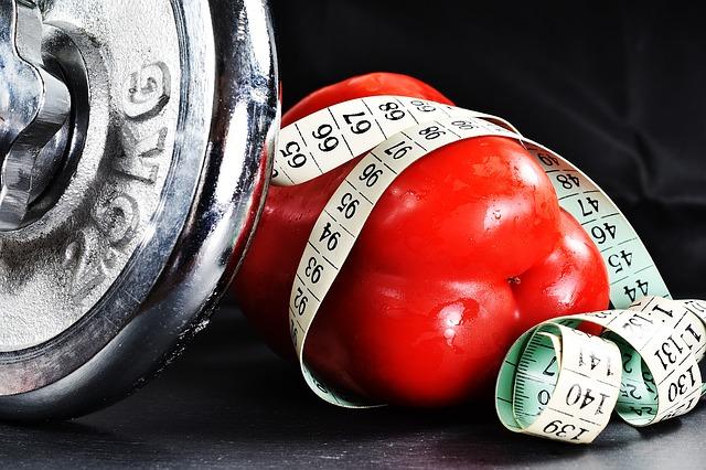 Lieky na chudnutie – pomoc v pravú chvíľu