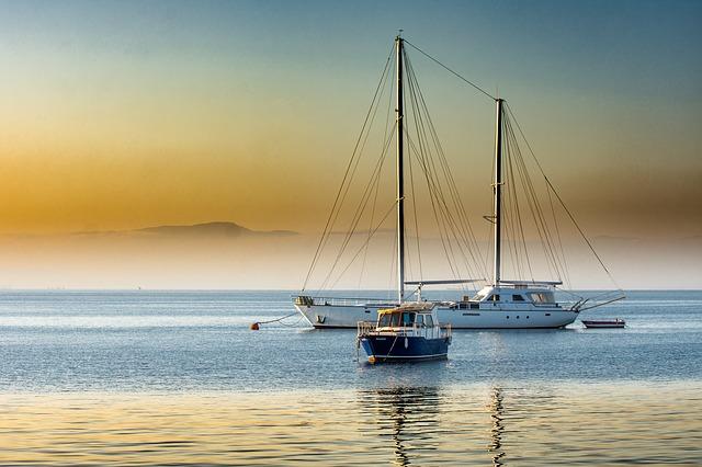 jachta