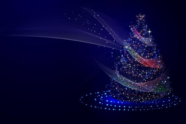 Vianočná móda