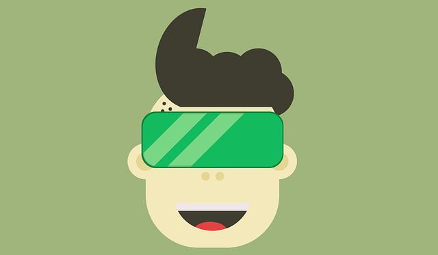 virtualita.png