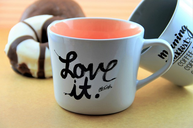 káva.jpg