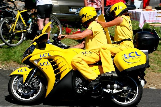 motorka.jpg