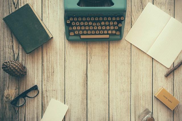 psací stroj.jpg