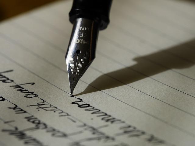 tužkové pero.jpg