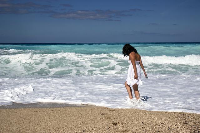 dovolenka pri mori.jpg