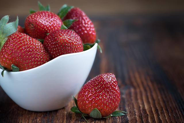 jahody výživa.jpg