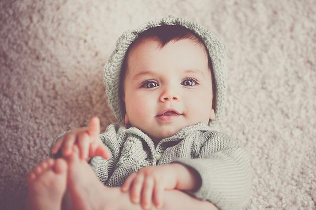 dieťa oblečenie.jpg