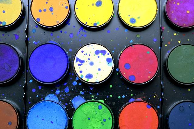 paleta barev.jpg