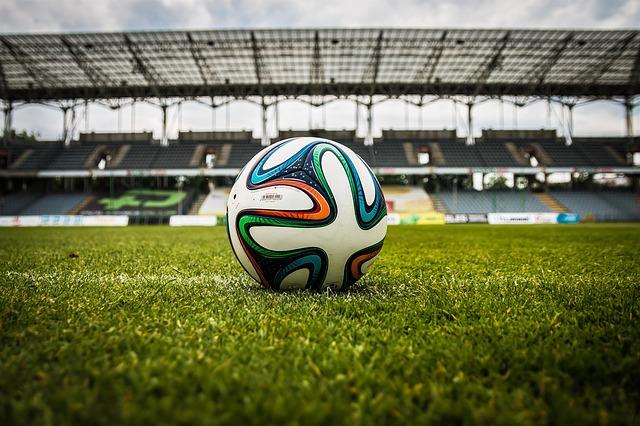 Fakty o futbale, čo sme o ňom nevedeli
