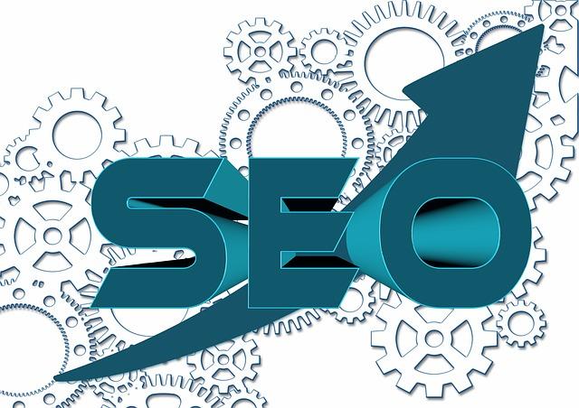 Internetové vyhľadávače sú viac než 70%-ným faktorom návštevnosti webov