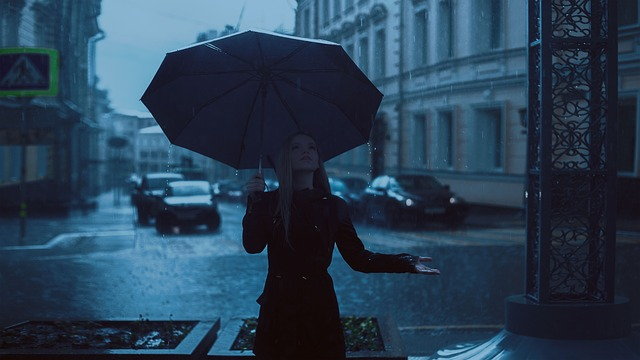 dážď v jeseni.jpg