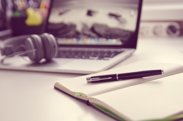 Podnikateľská činnosť a jej efektívne zviditeľnenie