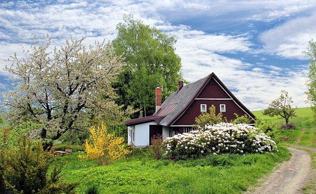 Dom na samote.jpg