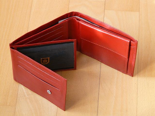 purse-5647_640